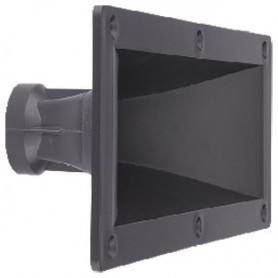 CELESTION H1SC-9040 Рупор для акустических систем фото