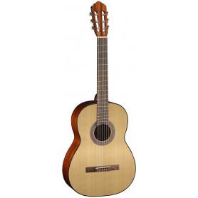 CORT AC100 (SG) Классическая гитара фото