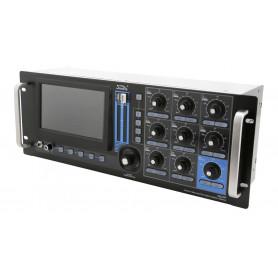 SOUNDKING DB20P Цифровой микшерный пульт фото