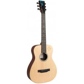 MARTIN ED SHEERAN 3 Электро-акустическая гитара фото