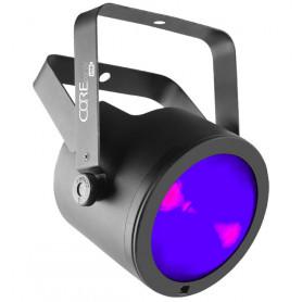 CHAUVET COREpar UV USB Прибор заливочного света фото