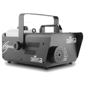CHAUVET H1600 HURRICANE 1600 Дым машина фото
