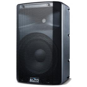 ALTO PROFESSIONAL TX210 Акустическая система фото