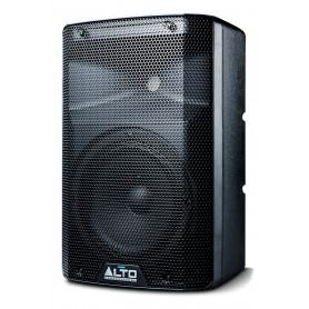 ALTO PROFESSIONAL TX208 Акустическая система фото