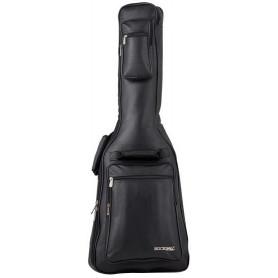 ROCKBAG RB20566 Artificial Leather - Electric Guitar Чехол для электрогитары фото