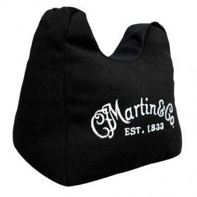 MARTIN 18A0076 Microfiber Guitar Neck Rest Подставка под гриф фото