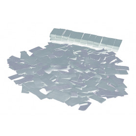 CHAUVET FRU - Funfetti Shot™ Refill UV Конфетти машина фото