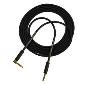 RAPCO HORIZON G5S-10LR Professional Instrument Cable Right/Straight (10ft) Инструментальный кабель фото