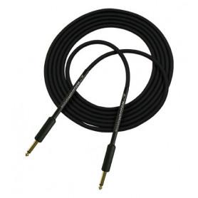 RAPCO HORIZON G5S-10 Professional Instrument Cable (10ft) Инструментальный кабель фото