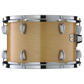 YAMAHA SBT1309 (NW) Stage Custom Birch 12 x 8 Том фото