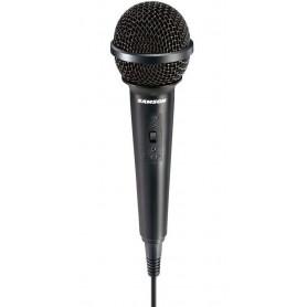 SAMSON R10S Микрофон шнуровой фото