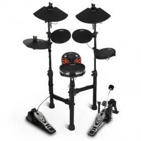 SOUNDKING SKD130-MESH Электронная барабанная установка фото