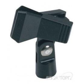 QUIK LOK MP850 Держатель микрофонный фото