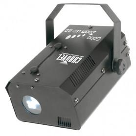 CHAUVET GOBO ZOOM LED 2.0 Световой эффект фото