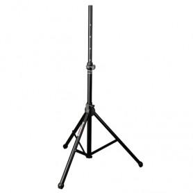 SOUNDKING SKSB307B Стойка для акустической системы фото