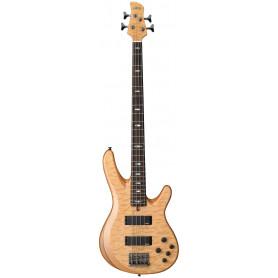 YAMAHA TRB1004J (NT) Бас-гитара фото