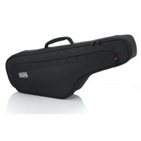 GATOR G-PG-TENORSAX сумка кейс для тенор саксофона фото