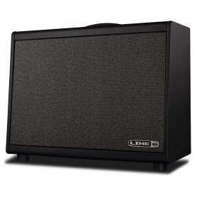 LINE6 POWERCAB 112 активный гитарный кабинет для процессоров/моделеров фото