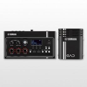 YAMAHA EAD10 Электронный драм модуль для акустической ударной