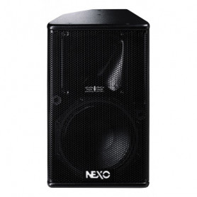 NEXO PS8 Акустическая система фото