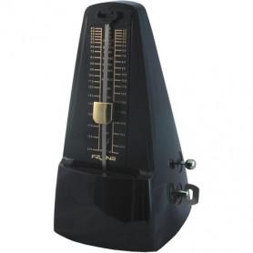FZONE FM310 (Black) метроном фото