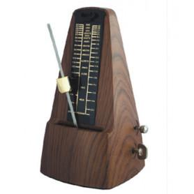 FZONE FM310 (Wood) Механический метроном фото