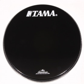 TAMA BK22BMTT Пластик барабанный фото