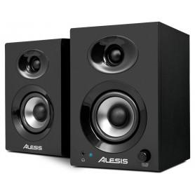 ALESIS ELEVATE 3 Студийные мониторы фото