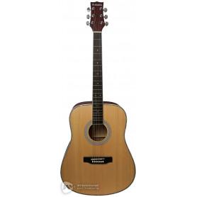 PARKSONS JB4111 (Natural) Акустическая гитара фото