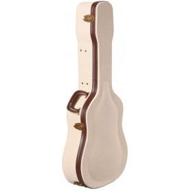 GATOR GW-JM DREAD Кейс для акустической гитары фото