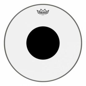 REMO CS 18&quot CLEAR Пластик для барабана фото