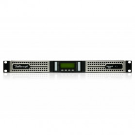 Duecanali 5204 DSP+AESOP - Инсталляционные усилители Duecanali