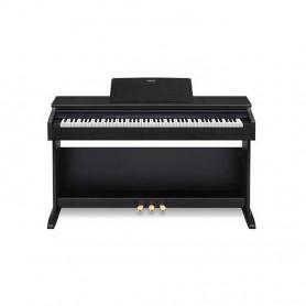 Цифрове піаніно Casio CELVIANO AP-270 BK фото