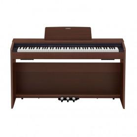 Цифрове піаніно Casio PX-870BN фото
