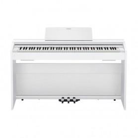Цифрове піаніно Casio PX-870WE фото