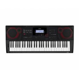 Синтезатор Casio СT-X3000 фото