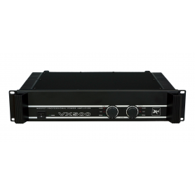 Усилитель мощности VX500-4 MkII