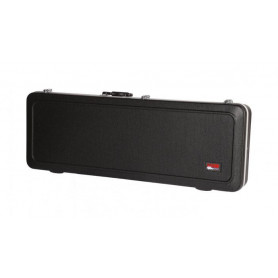 GATOR GC-ELECTRIC-T кейс для электрогитары Stratocaster фото