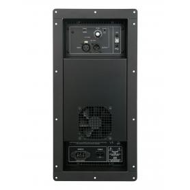 Встраиваемый усилитель DX1000V DSP фото