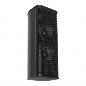 Инсталляционная акустическая система VA402i фото