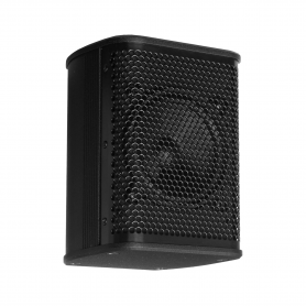 Инсталляционная акустическая система VA401i фото