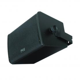 Инсталляционная акустическая система L601i фото