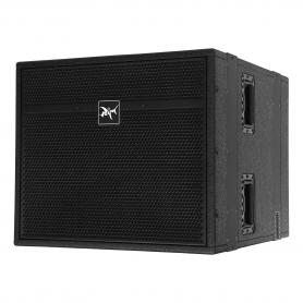 Компактный пасивный громкоговоритель TX5122