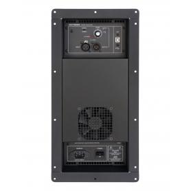 Встраиваемый усилитель DX1400 DSP фото