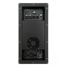 Встраиваемый усилитель DX1400B DSP фото
