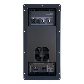 Встраиваемый усилитель DX1400 фото