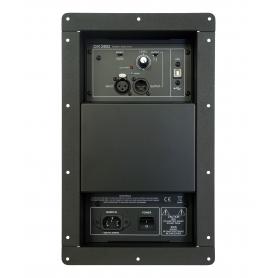 Встраиваемый усилитель DX350 DSP фото