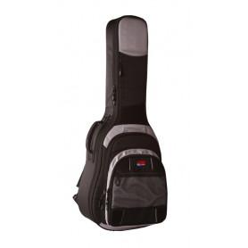 GATOR G-COM-DREAD Чехол, сумка фото
