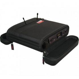 GATOR GM-1WEVAA сумка для радиосистемы фото