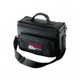GATOR GM-4 сумка для 4-х микрофонов фото